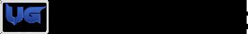 アーバンガレージ | 横浜市神奈川区の自動車修理・板金塗装工場 創業29年、技術力自慢のアーバンガレージ